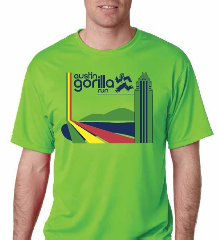 AGR 2015 shirt mock up