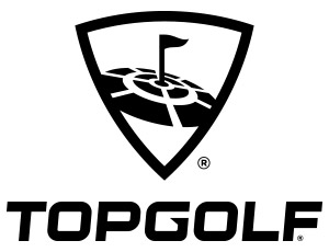 TG-Logo-Trademarked-Vertical-Black