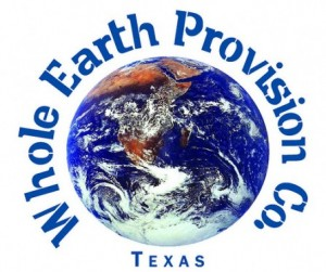 Whole-Earth-Provision-Co-logo-large-e1318025810931