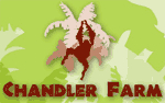 chandler-farm logo