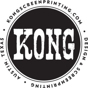 Kong_Logo_2012_Outlines