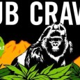 We will be hosting our second Gorilla Pub Crawl on Saturday, January 18th. Meet at 5pm at Cedar Street Courtyard. From there we will be heading to Austin Ale House,...