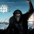 "Join us on Sunday, January 19th at The Alamo Drafthouse Slaughter Lane for a 7:15pm community screening of ""Rise of the Planet of the Apes.""  Click here to purchase tickets...."