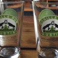 Gorilla Gatherings: Visit us at any of the following Gorilla Gatherings to sip a Silverback Pale Ale, save a gorilla, and sign up for the Austin Gorilla Run.  At any...