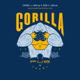Join us for the annual Gorilla Pub Crawl Saturday, January 23rd! This year we are moving the crawl to West 6th Street in downtown Austin and will be traveling to...