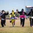 Many thanks to Chris Torres Photography for the awesome Gorilla Run pics this year! Click here to view all the photos.